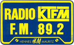 KtfmGex-02
